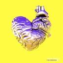 My Head & My Heart  (Jonas Blue Remix)