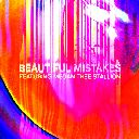 Beautiful Mistakes (Original Version)