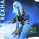 Break My Heart Myself Feat. Travis Barker