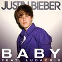 Baby (Chorus)
