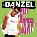 Put Your Hands Up In The Air! (Radio Edit)