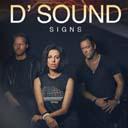 D'Sound