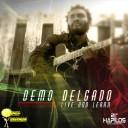 Demo Delgado