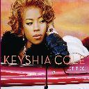 Keyshia Cole