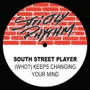 South Street Player