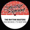 The Rhythm Masters