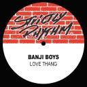 Banji Boys