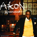 Akon Will Pick Up Soon - I Wanna Love You
