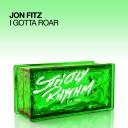 Jon Fitz