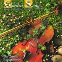 5 Novelettes, Op. 15: Valse