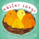 A Dream Is A Wish Your Heart Makes (Instrumental Mix) - Easter Kidstime Party Band