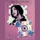 Faye Wong 王菲