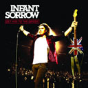 Infant Sorrow