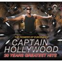 Captain Hollywood